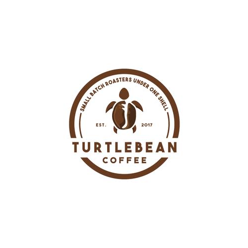 Turtlebean Coffee