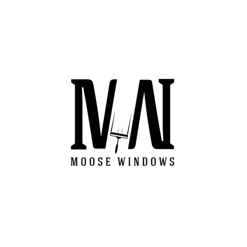 Moose windows