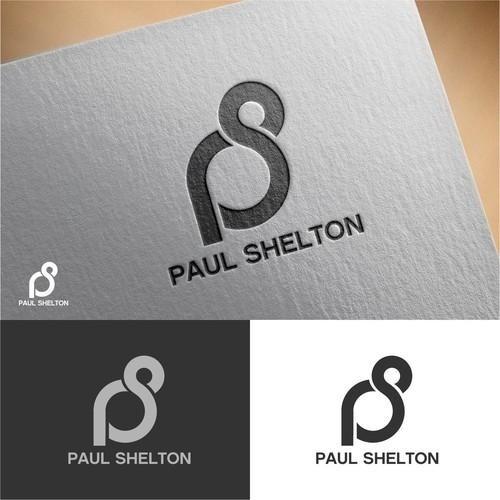POUL SHELTON