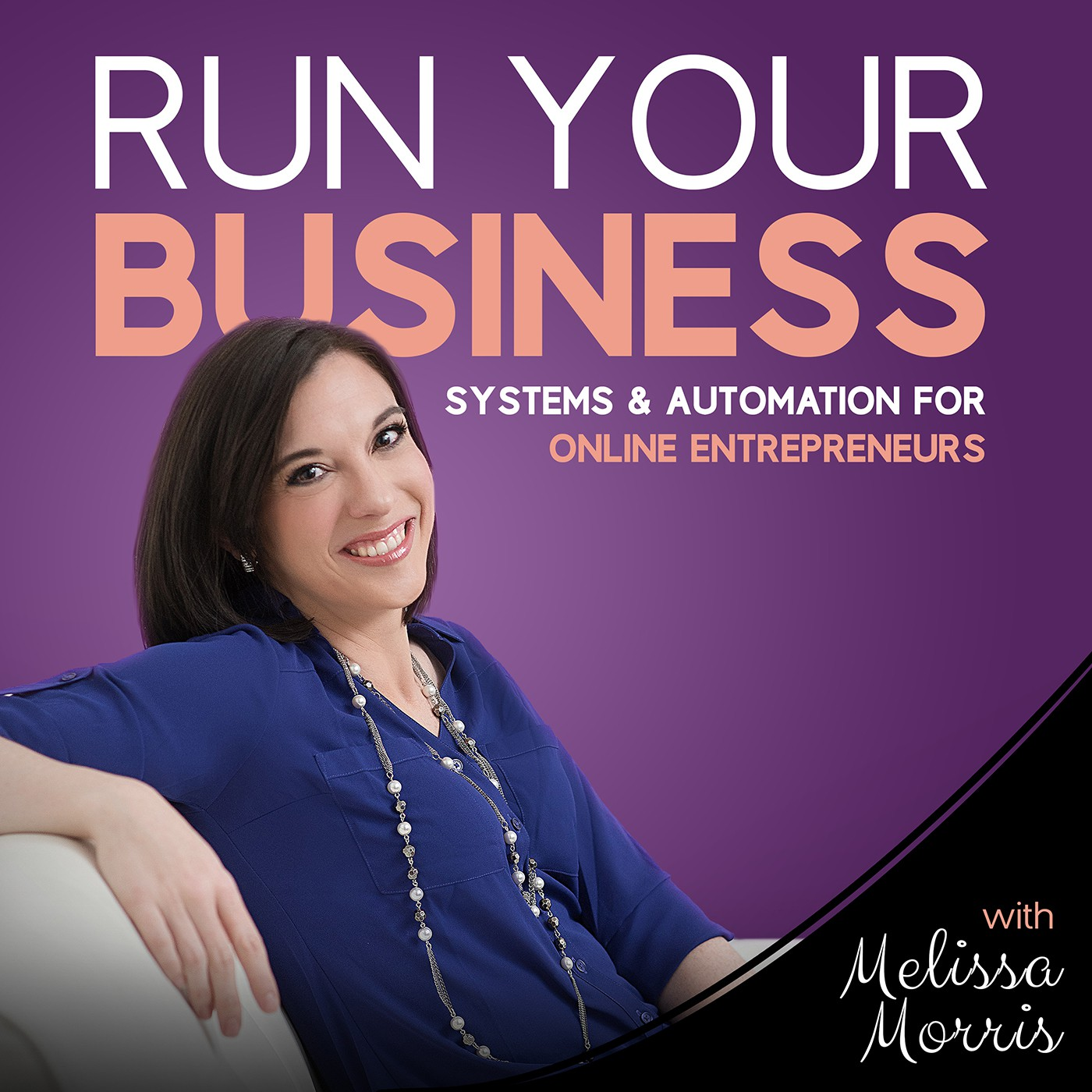 Podcast for Online Entrepreneurs Needs Cover Art