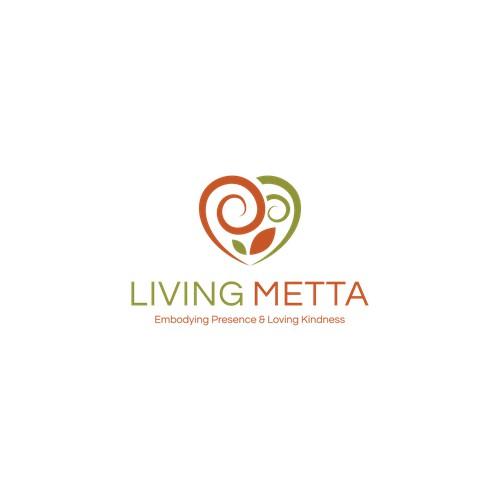 Living Metta
