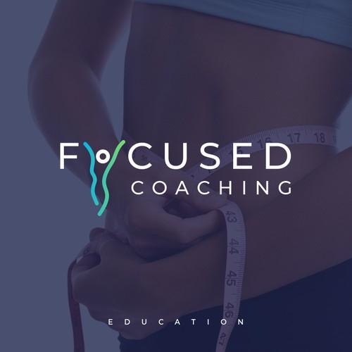 Focused Coaching