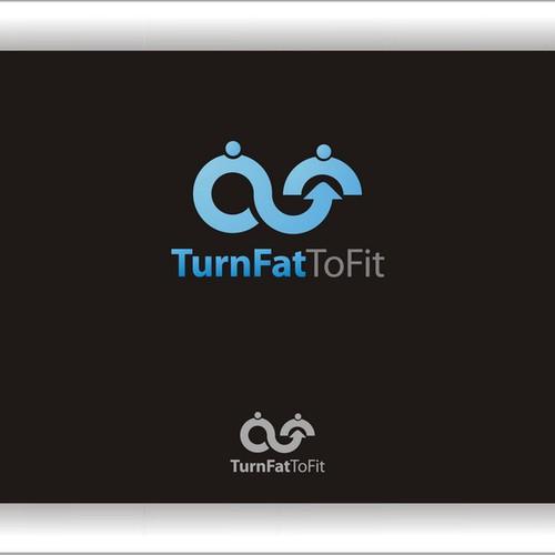 TurnFatToFit
