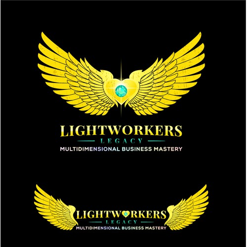 Lightworkers Legacy