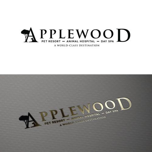 Applewood Pet Resort & Animal Hospital
