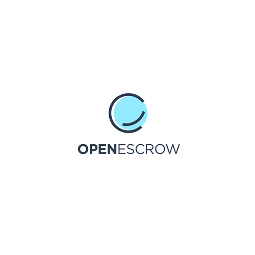 Create an Awesome Logo For Our Escrow Company
