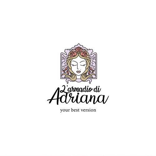 L'armadio di Adriana
