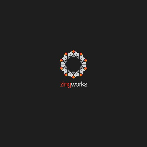 zingworks