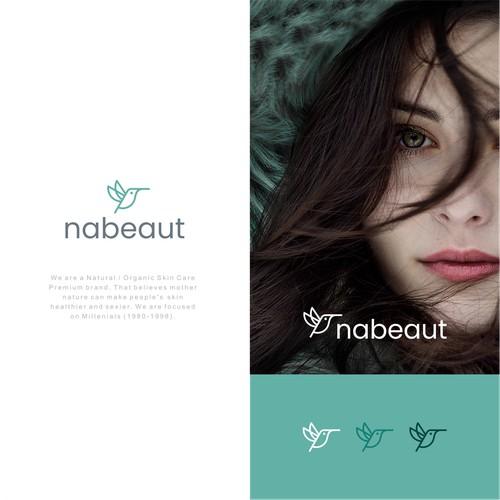 nabeaut