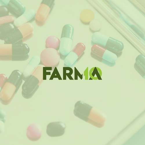 FARMA10