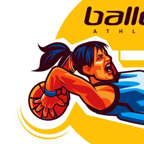 BallGirl