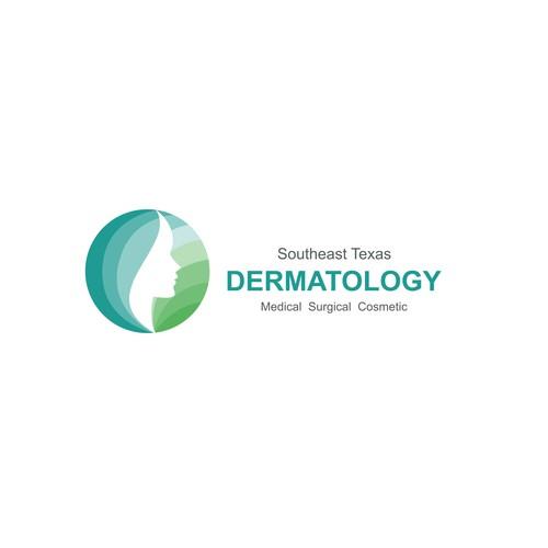 Southeast Texas Dermatology