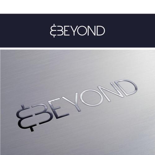 & Beyond