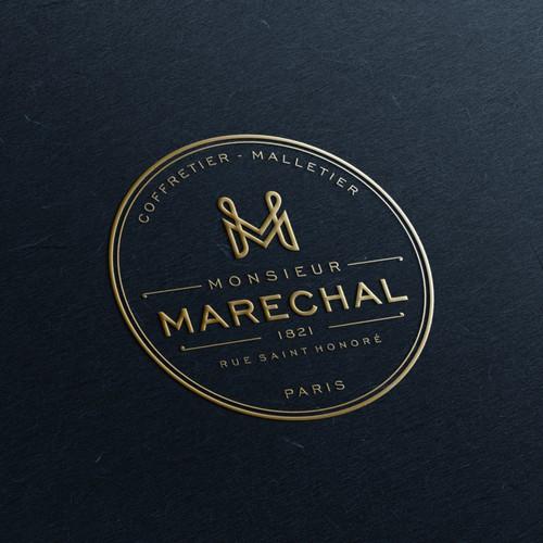 Maison Maréchal