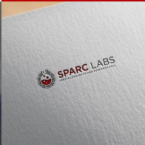 sparc labs