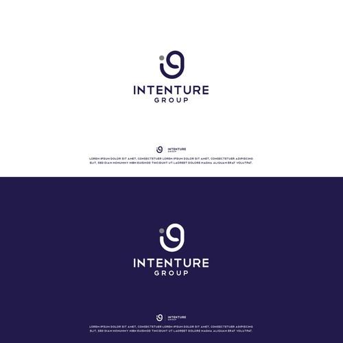 Intenture Group
