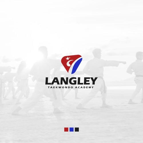 Langley taekwondo Academy