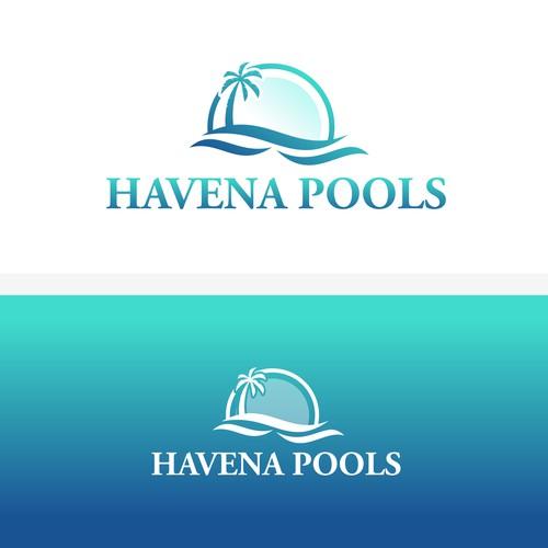 Havena Pools