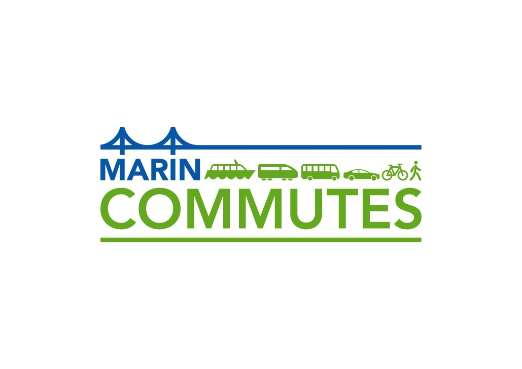 Help Us Change the World! Design a Motivating Logo for Marin Commutes Program Launch