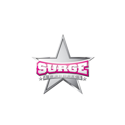 Surge Athletics