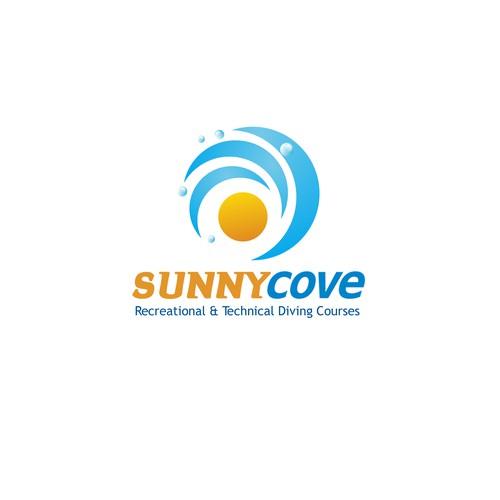 Sunny Cove Logo