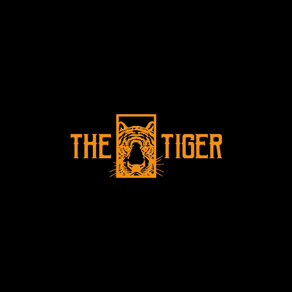 Martial Arts video-on-demand website needs a powerful logo
