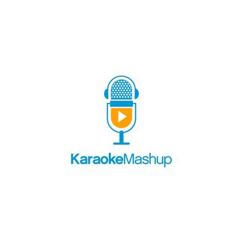 Original text Karaoke Mashup