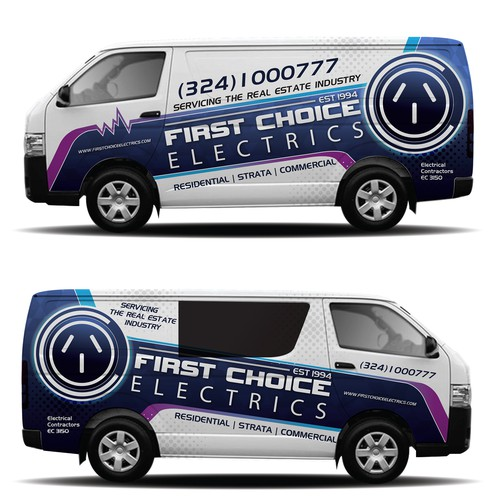 first choice electrics2