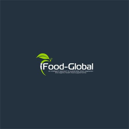 iFood-Global