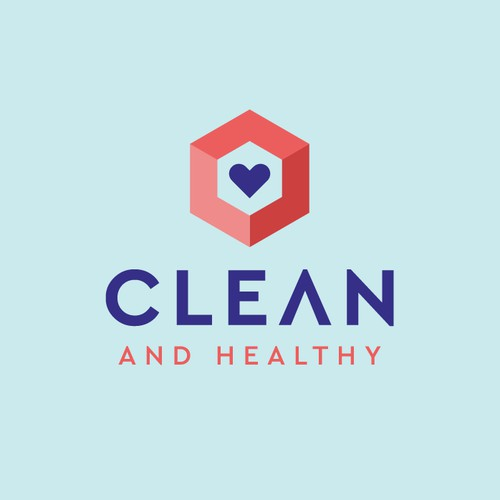 CLEAN AND HEALTHY