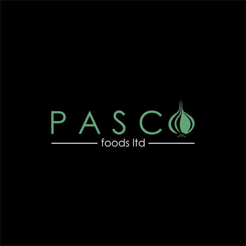pasco foods