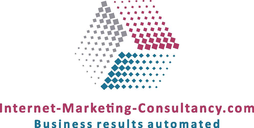 Internet-Marketing-Consultancy.com needs your creative & stylish logo