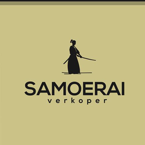SAMOERAI