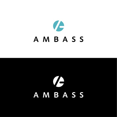 Logodesign für eine Personalvermittlung.