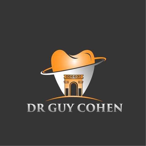 DR GUY