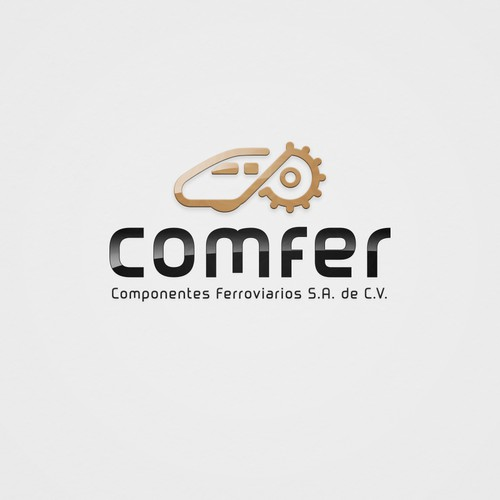 Comfer