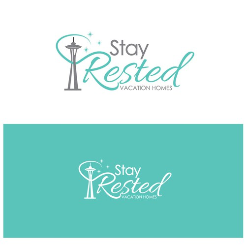 Stay Rested