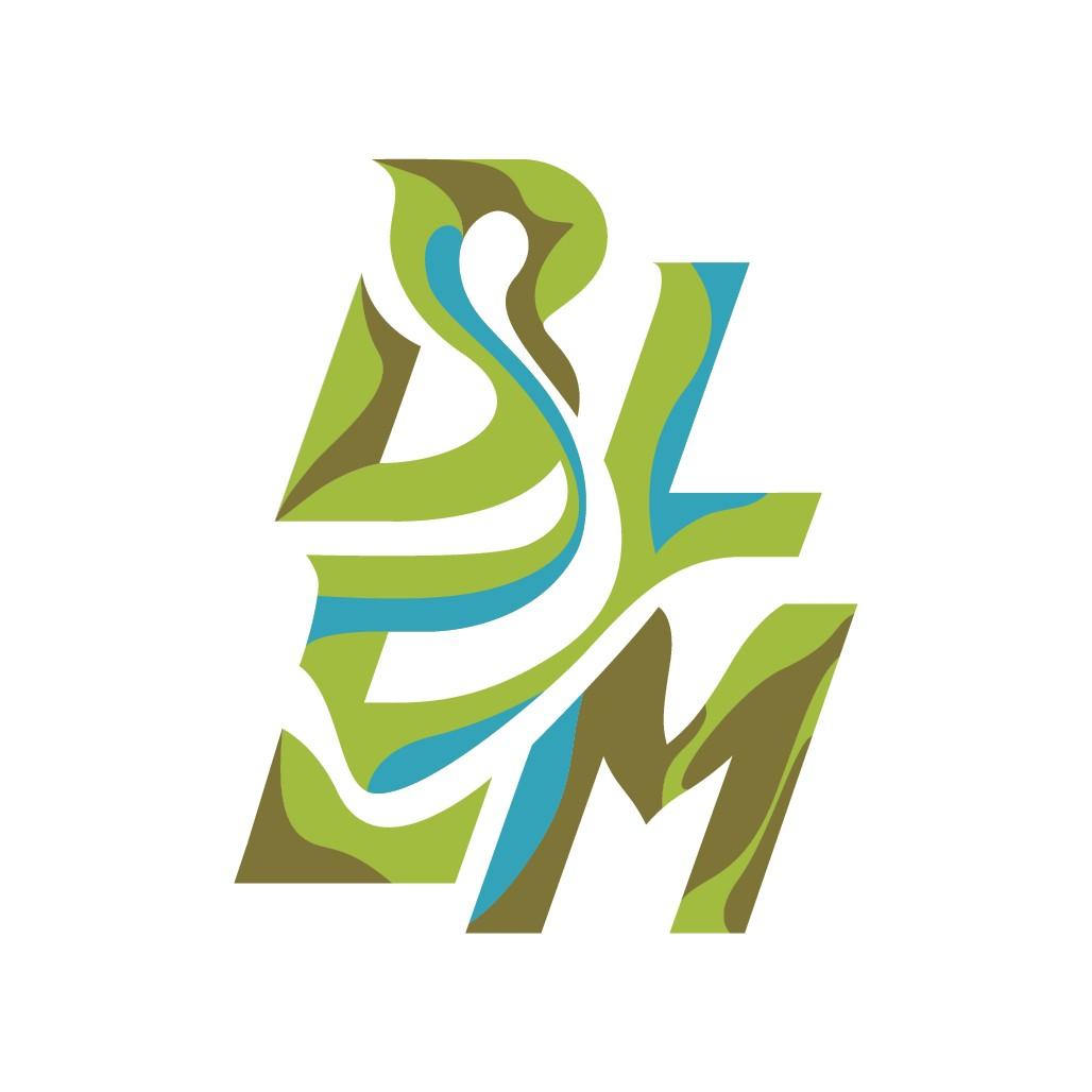 Design a Caribbean inspired logo for Cannabis Brand