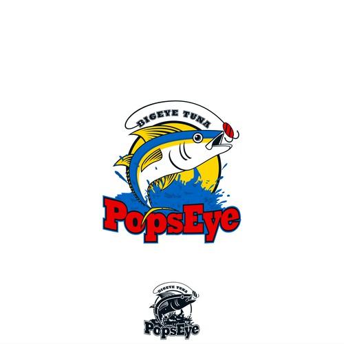 PopsEye