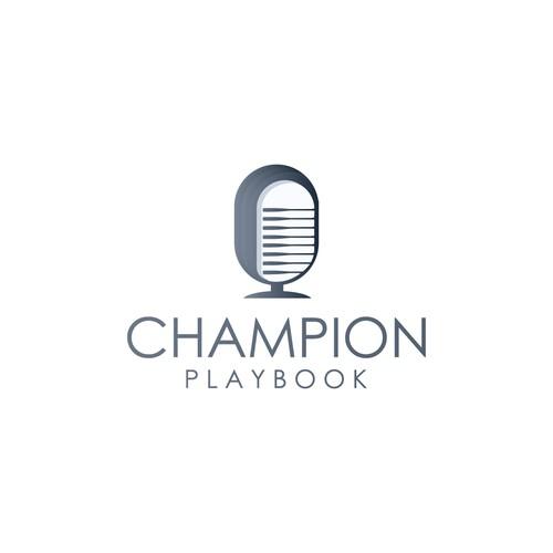 Champion Playbook