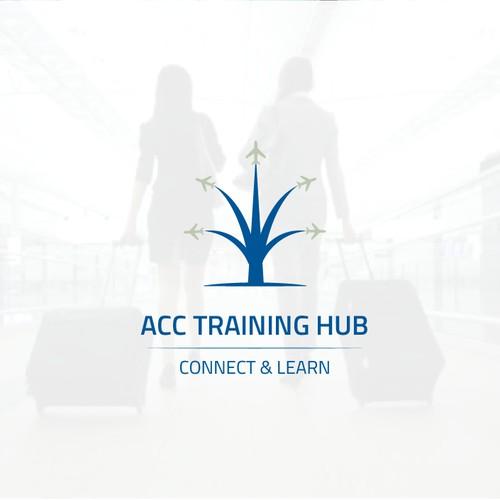 ACC Training Hub