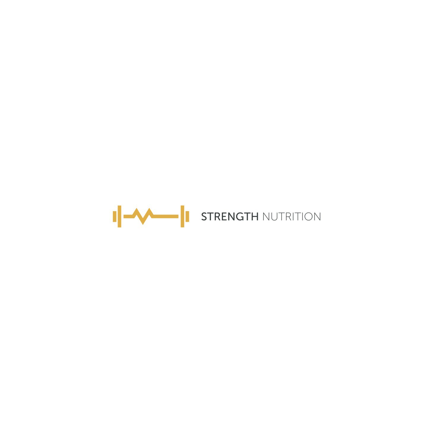 Designers needed for Strength Nutrition!