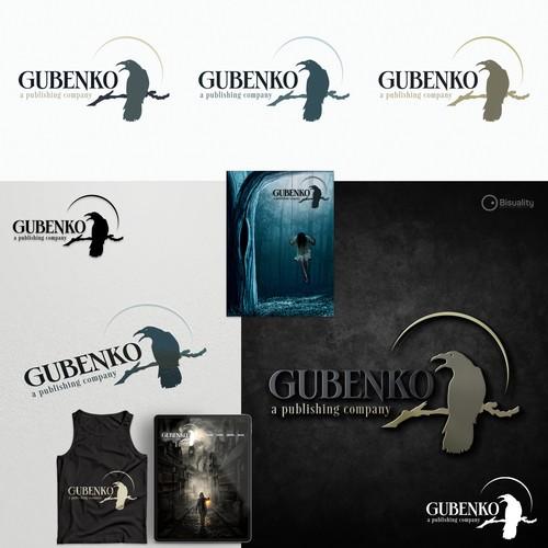 Gubenko Horror / Fantasy Publishing Company