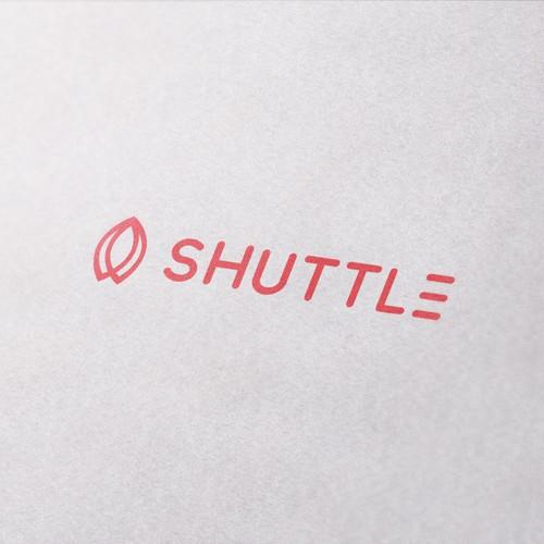 Logo pour finance & comptabilité