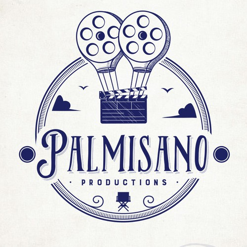 Palmisano Productions