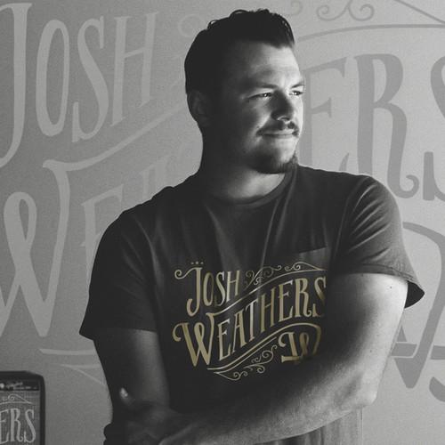 Josh Wheaters solo musician