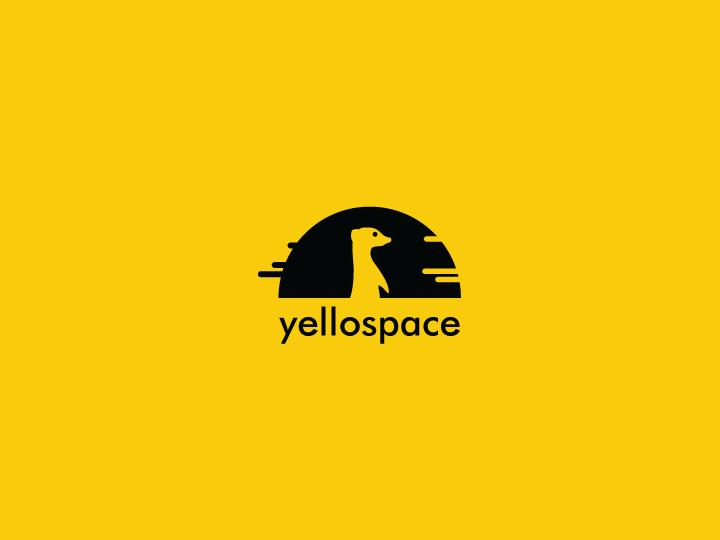 YelloSpace, software platform