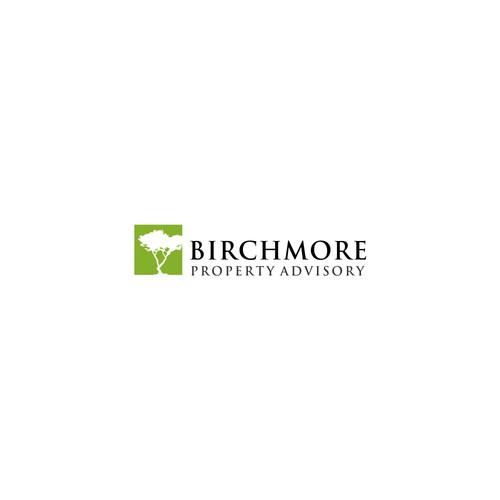 Birchmore