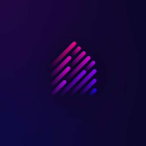 Title Searchers logo