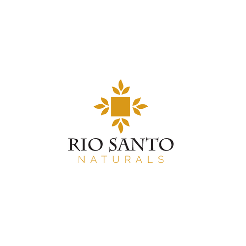 Rio Santo Naturals